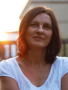 Beata Grala