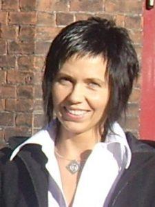 Dorota Kopias